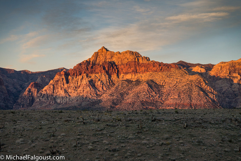 Red_Rock_Canyon12-45.jpg