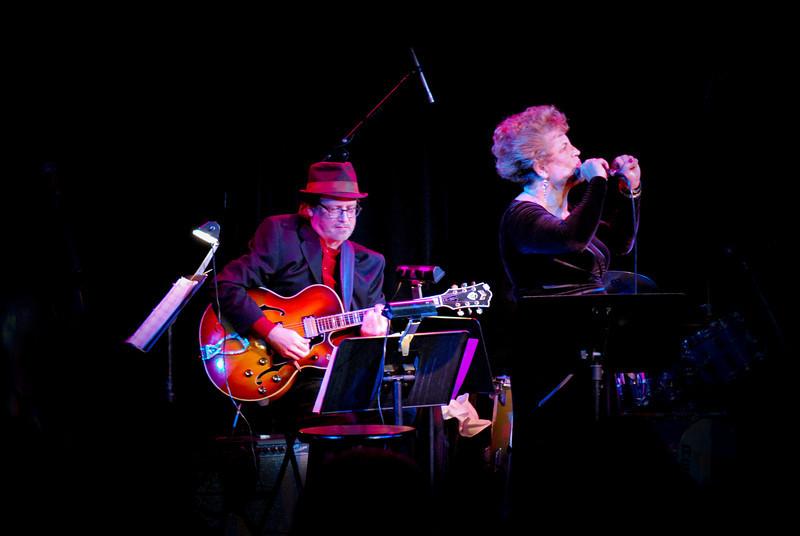 jazz-cabaret-081.jpg