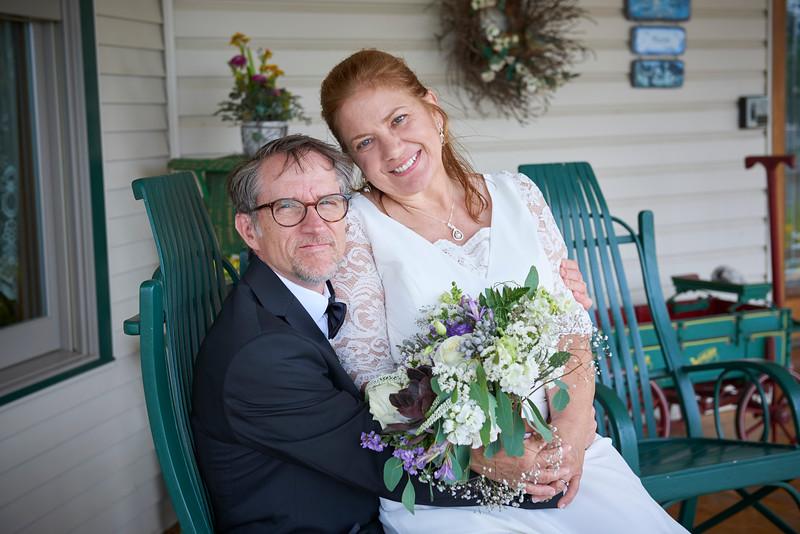Bartch Wedding June 2019__193.jpg