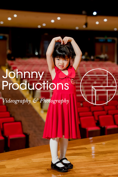 0069_day 2_ SC mini portraits_johnnyproductions.jpg