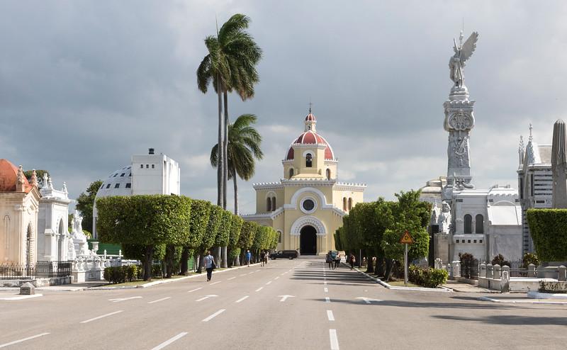 Cuba 147.jpg