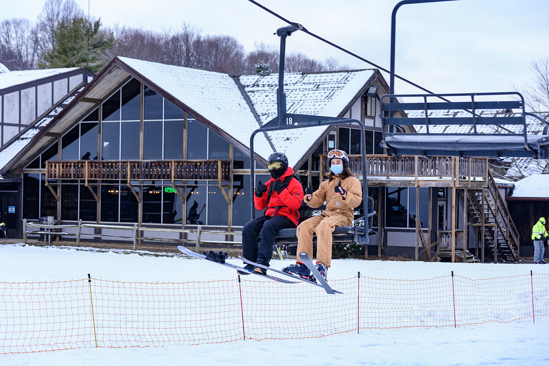 Opening-Day_60th-Anniversary-Season_Snow-Trails_OH-76910.jpg