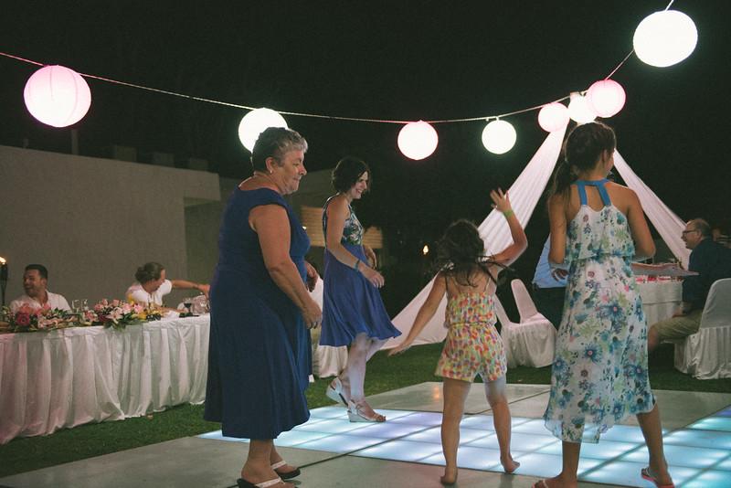 A&N_Wedding Reception-120.JPG