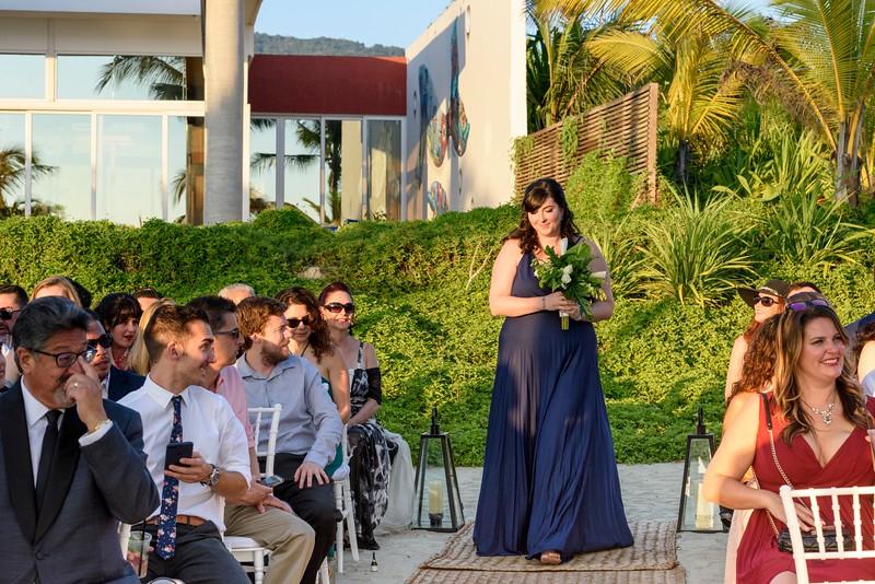 Camille-Enrique-2-Ceremony-20.jpg