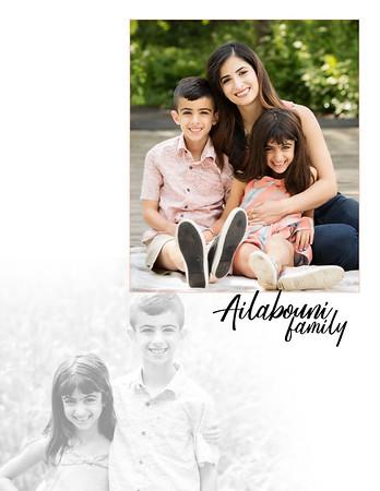 Ailabouni Family 19
