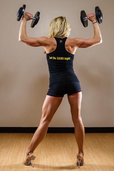 Save Fitness Posing-20150207-120.jpg
