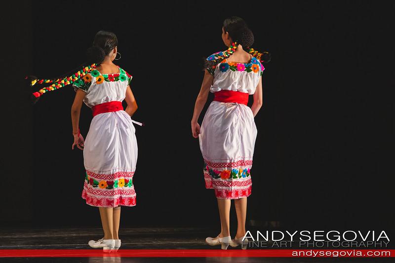Andy Segovia Fine Art-1044-1148.jpg