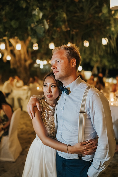 Wedding-of-Arne&Leona-15062019-656.JPG