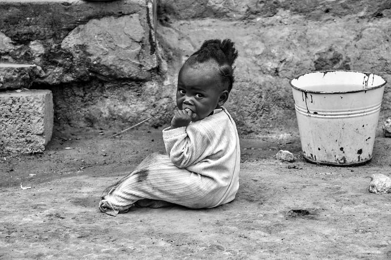 Congo 07 051-Edit-Edit.jpg