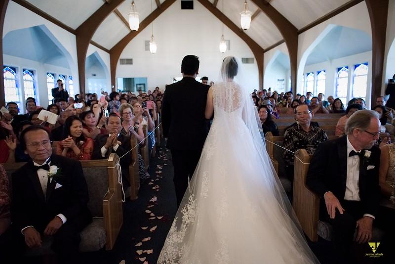 Wedding of Elaine and Jon -289.jpg