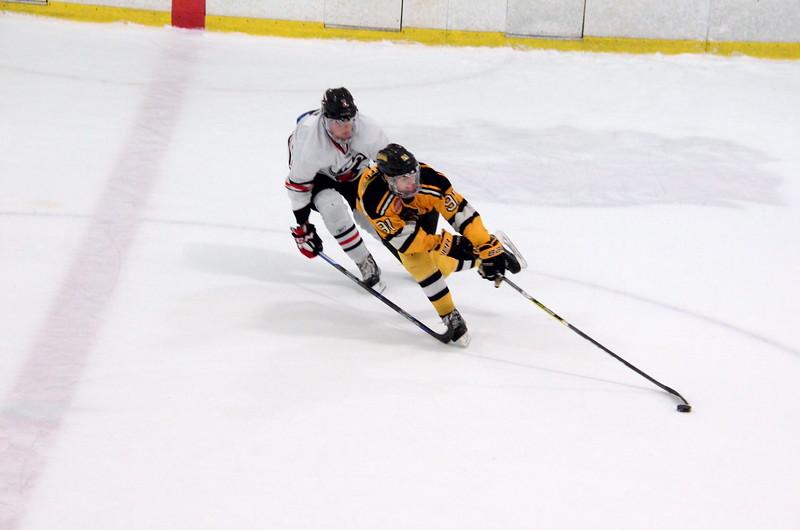 170922 Junior Bruins Hockey-196.JPG
