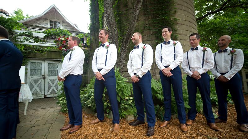 Garrett & Lisa Wedding (330).jpg