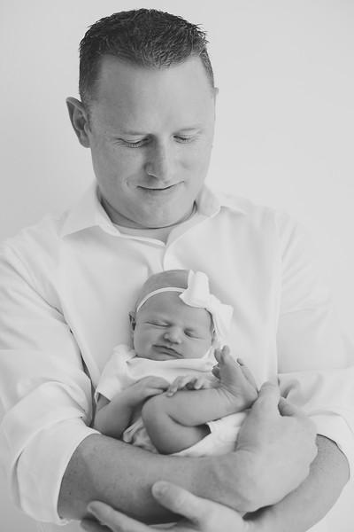 A-Newborns-114.jpg