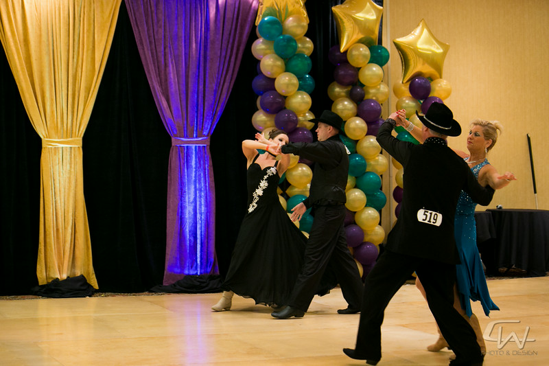2014DanceMardiGras-3838.jpg