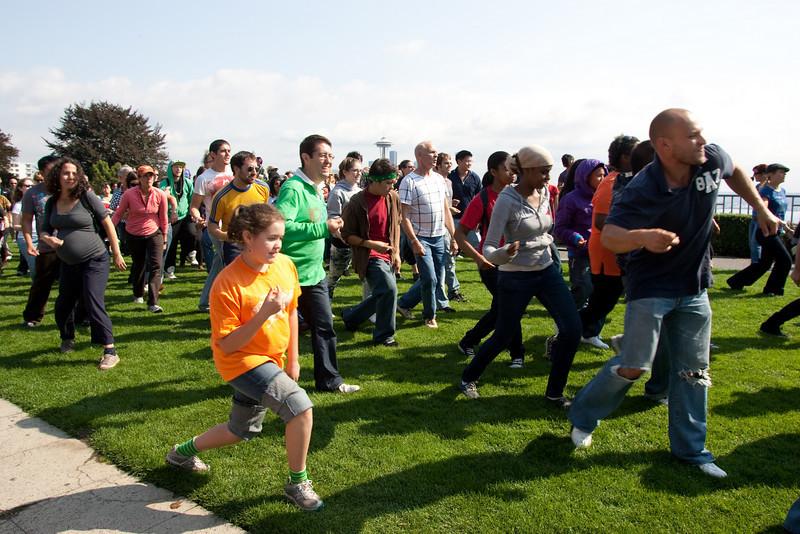 flashmob2009-427.jpg