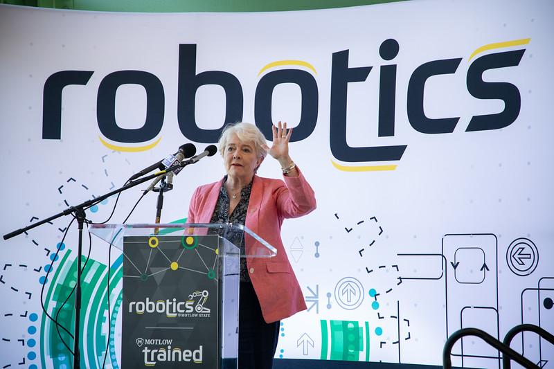 Robotics Grand Opening-8716.jpg