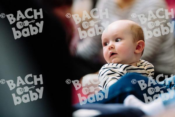 © Bach to Baby 2017_Alejandro Tamagno_Borough_2017-09-15 008.jpg