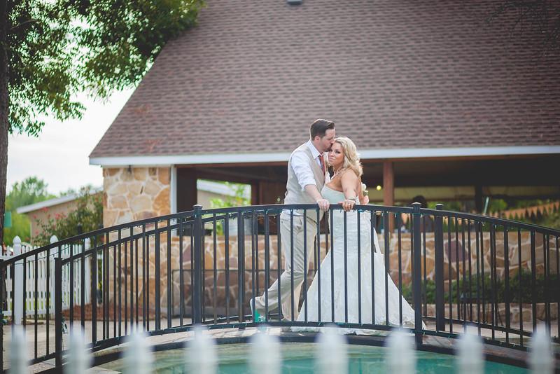 2014 09 14 Waddle Wedding - Bride and Groom-831.jpg