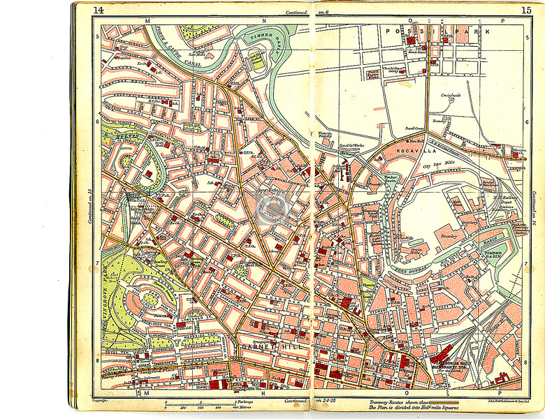 1920s Glw atlas-07 copy.jpg