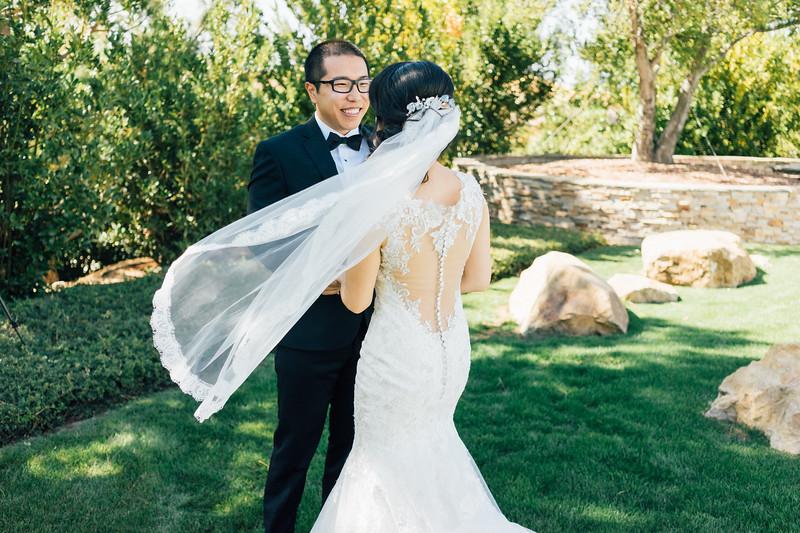 Angelina and Felix Wedding-224.jpg