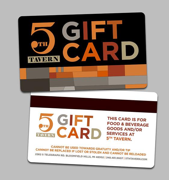 R1-5thTavern-GiftCard-MockUp.jpg