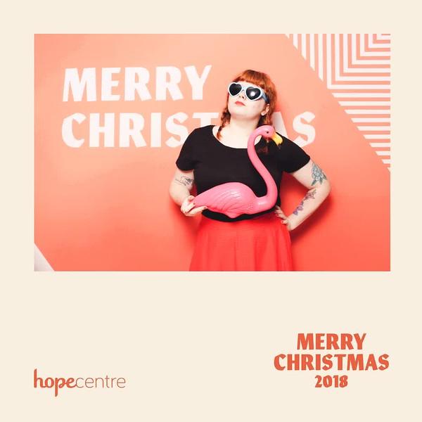 181209_170040_IGT87292_- Hope Centre Moreton.MP4