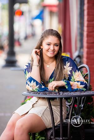 Savannah Cruse