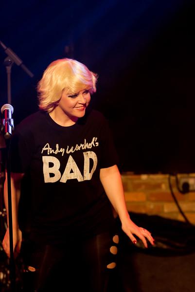 Atomic Blondie (24 of 66).jpg