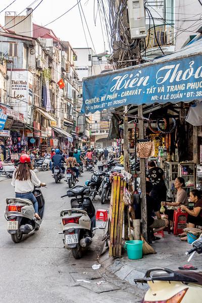 Hanoi39.jpg