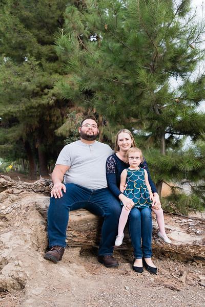 Erica and Seb Family Session-13.jpg