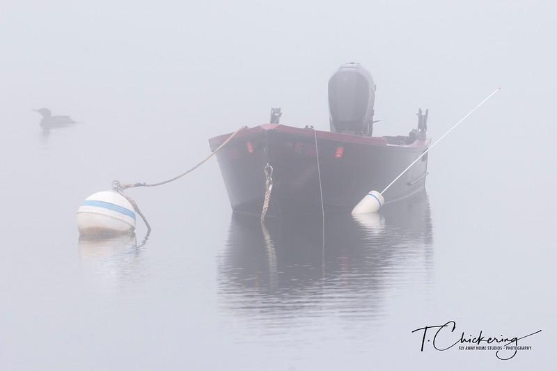 Maine Fishing Boat.jpg