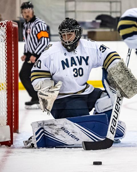 2019-11-22-NAVY-Hockey-vs-WCU-103.jpg