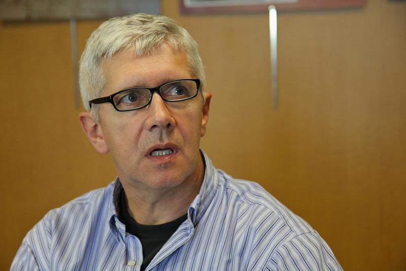 Amir Karadzic to speak to GWU on the Prijedor genocide.
