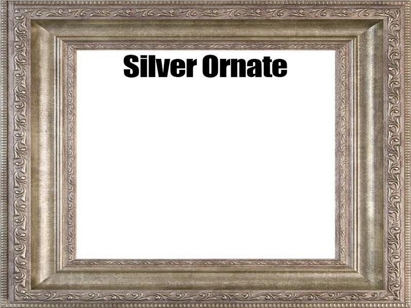 Silver Ornate Frame.jpg