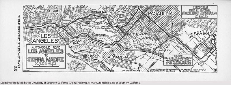 1927-Map-AutomobileRoutes-LosAngeles-to-SierraMadre(AutoClub).jpg