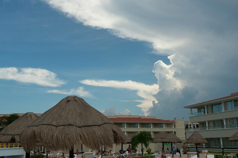 Cancun-20120914-1981--2090183682-O.jpg