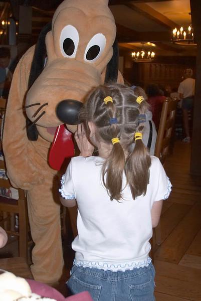 Disney-147.jpg