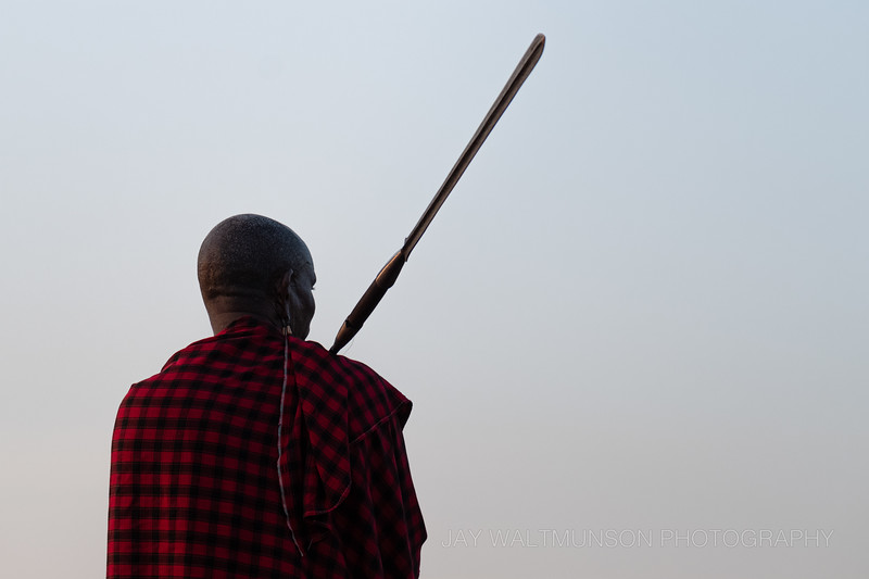 Jay Waltmunson Photography - Kenya 2019 - 125 - (DSCF3375).jpg