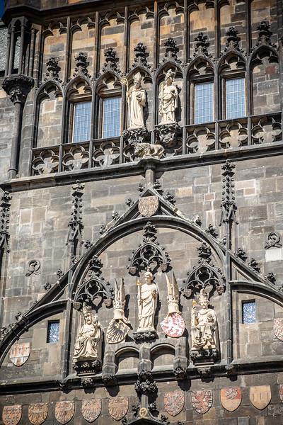Prague-0151.jpg