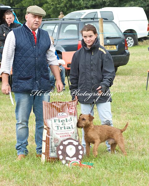 terrier class winner 2372.jpg