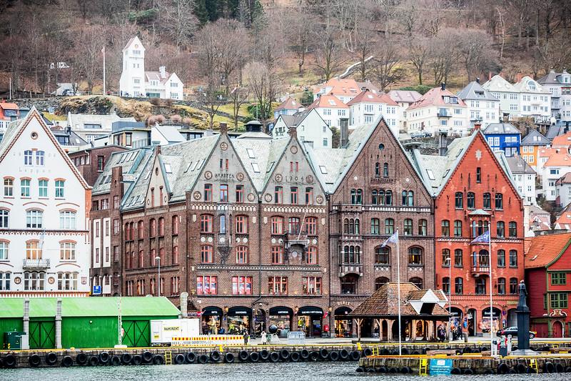 Norway_Odyssey_386.jpg