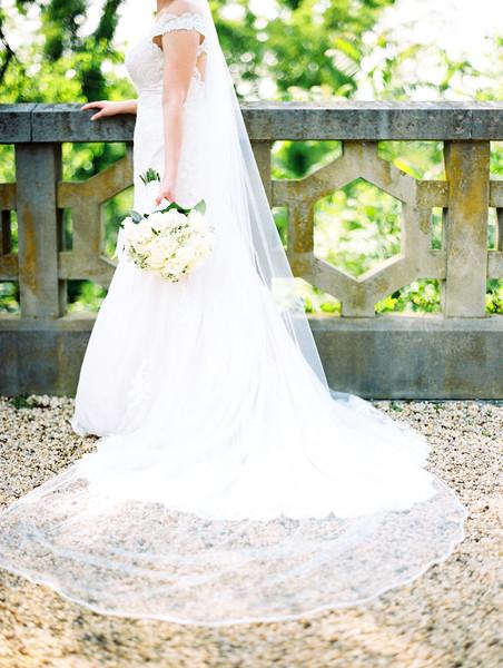 05 Bride and Groom-040.jpg