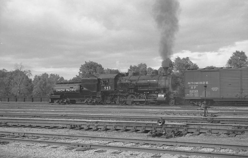 UP_2-8-0_593-with-train_Salt-Lake-City_Sep-10-1947_002_Emil-Albrecht-photo-0228-rescan.jpg