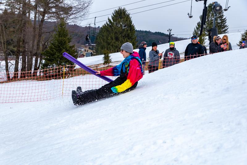 Mini-Big-Air-2019_Snow-Trails-77392.jpg