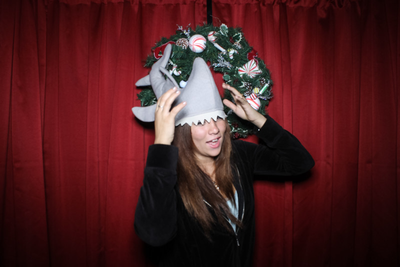 GSLS Christmas Boutique 2015-16.jpg