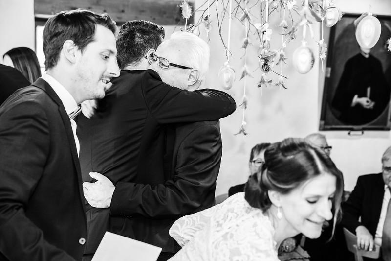 Hochzeit-Fraenzi-und-Oli-2017-253.jpg