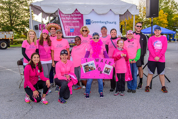 2015 Wilmington Delaware Strides