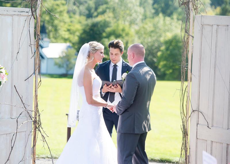 Snyder-Wedding-0427.jpg