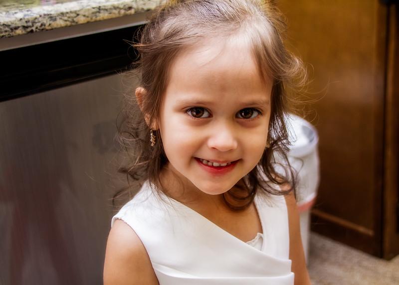 DSR_20121117Josh Evie Wedding21-Edit.jpg