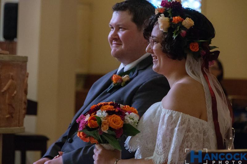 James and Amanda Wedding-028.jpg